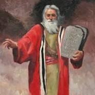 Моисей_1