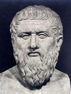 Платон_2
