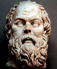 Сократ_2