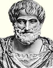 Аристотель_1