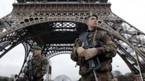 Теракты в Париже_1