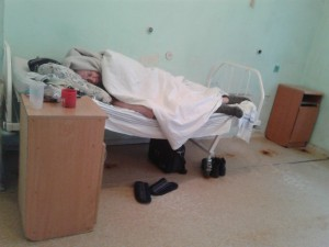 Больница_серега