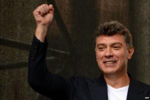 Оппозиция_Немцов