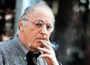 Бродский с сигаретой_4