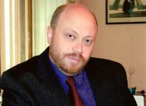 Травин Дмитрий