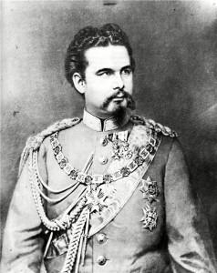Людвиг Баварский_1880