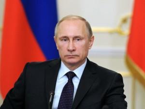 Путин_террор