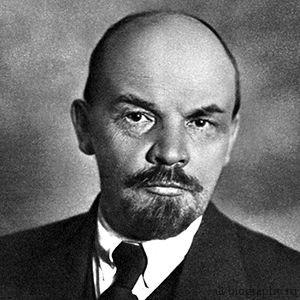 Ленин_1