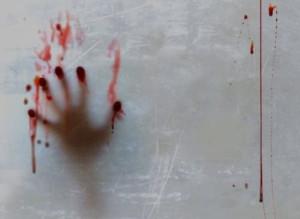Звягинцев самоубийства