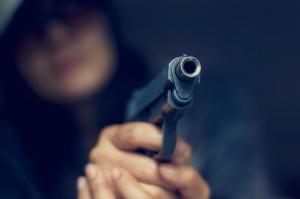Стрельба в школе_1