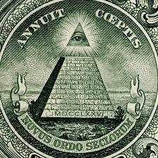 Мировое правительство_2