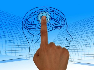 Мозг нейронет