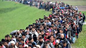 Беженцы_1