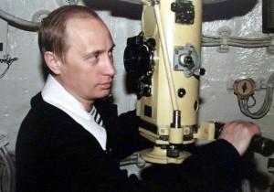 Путин подводник_2