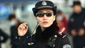 Преступность Китай