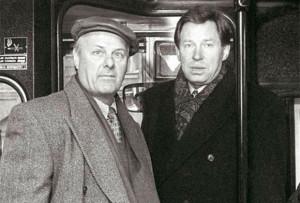 Собчак и Яковлев