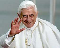 Папа Римский книга_2