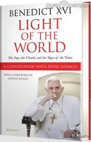 Папа Римский книга_1