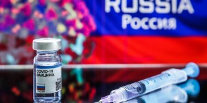 Вакцинация вакцина
