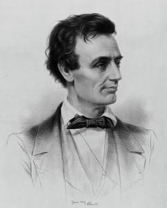Линкольн_7