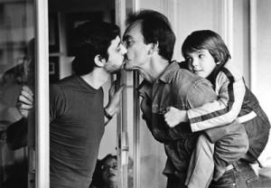 Однополые семьи_2