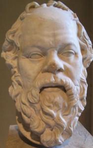 Сократ_4