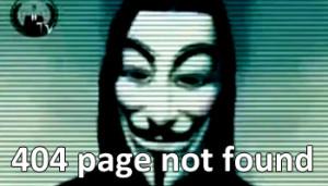 Интернет_Анонимус