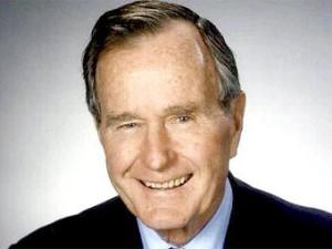 Интернет_Буш