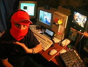 Интернет_хакеры