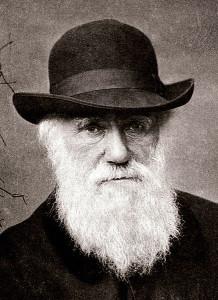 Дарвин_1
