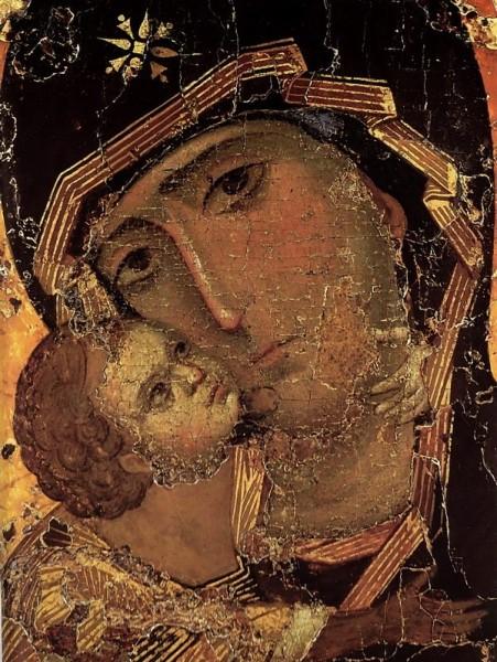 icona (1)