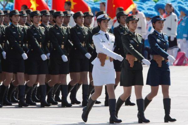 Пекин 3