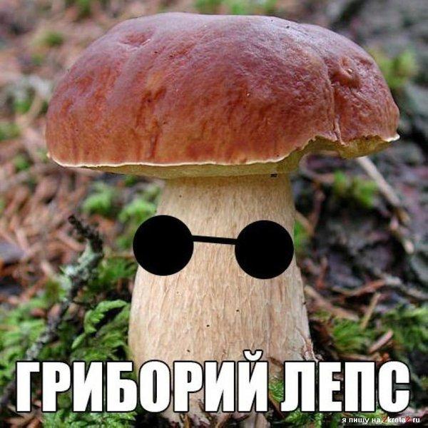 Лепс ГриБорий