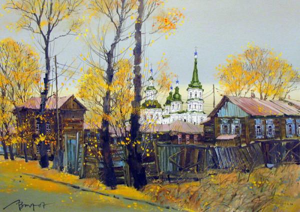 Иркутск 2