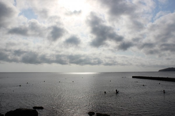 Сладкие ножки алеты океан — photo 15