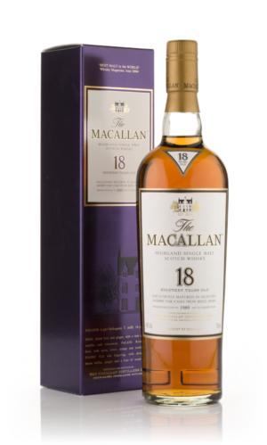 the-macallan-18-
