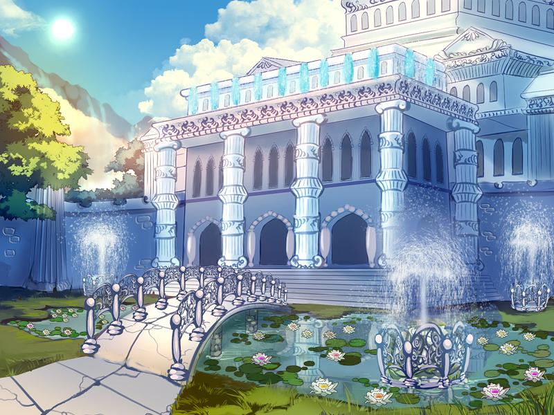 water__final