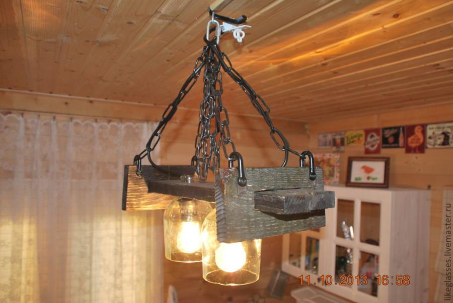 ddc16127045-dlya-doma-interera-svetilnik-aberfeldy-n8481