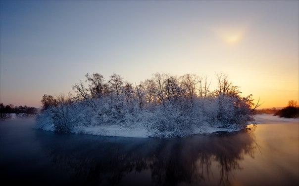 Автор: Алексей Оленников