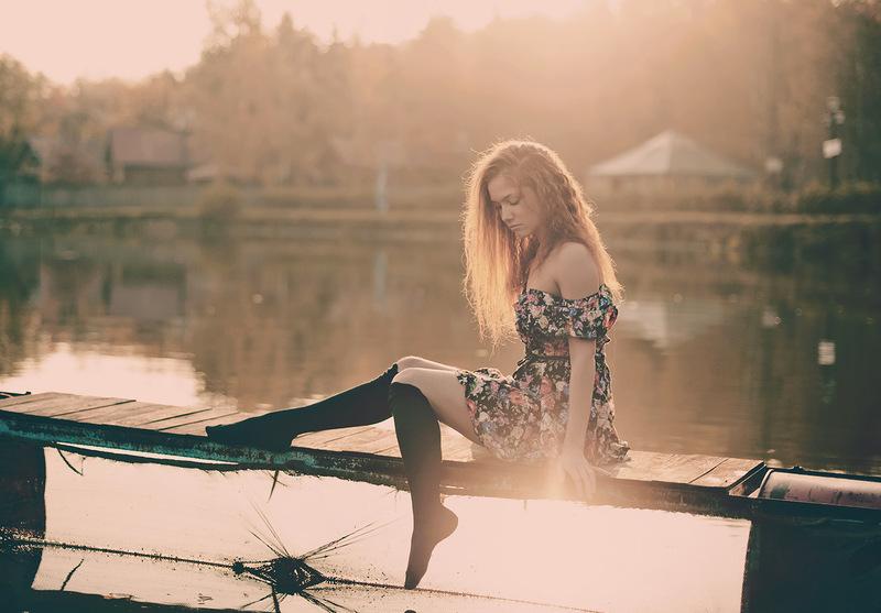 Автор: Ирина Щадрина