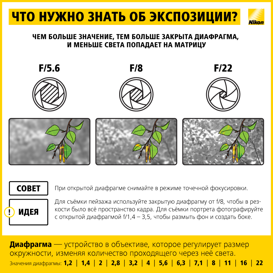 Nikon_info_ekspoziciya_5