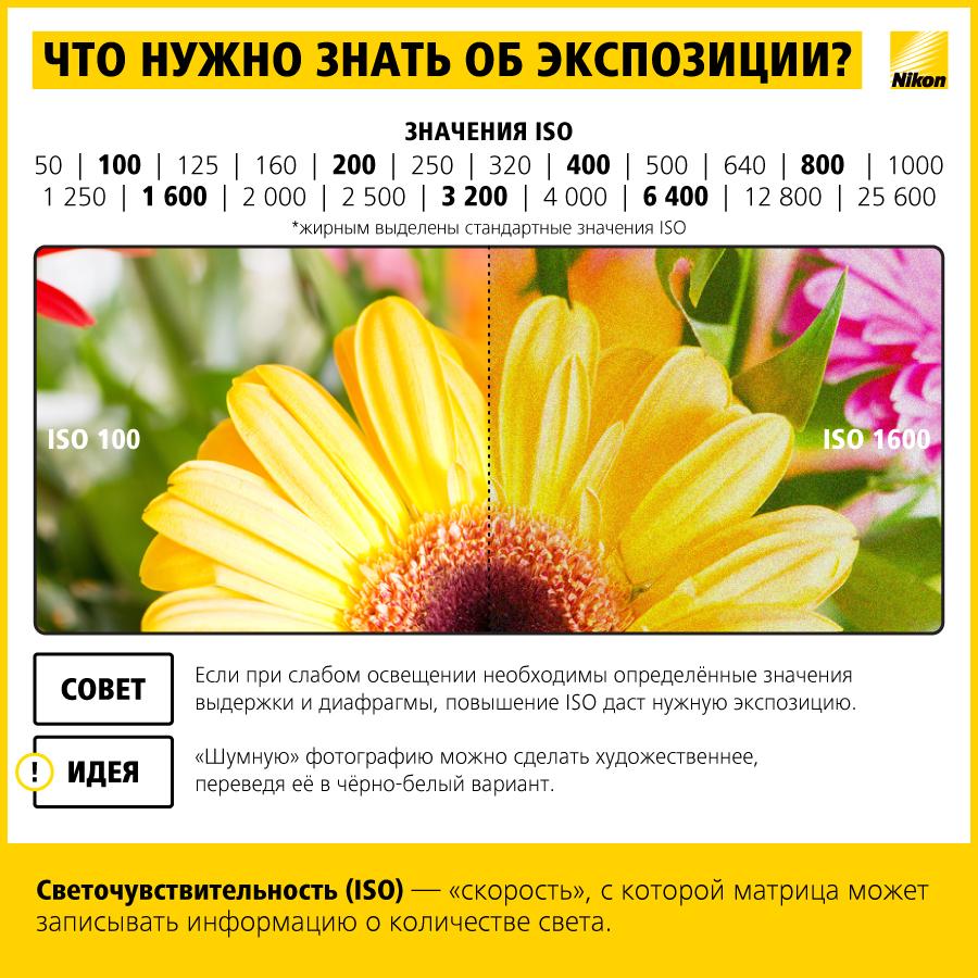 Nikon_info_ekspoziciya_6