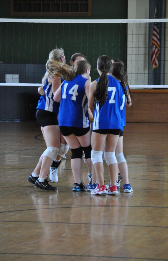LBarbieri-volleyball-02