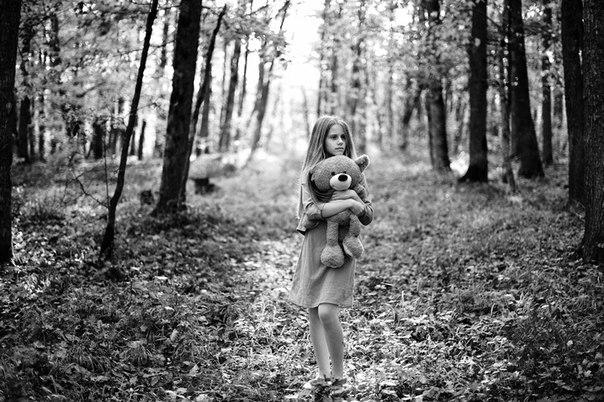 Автор: Светлана Щемелева