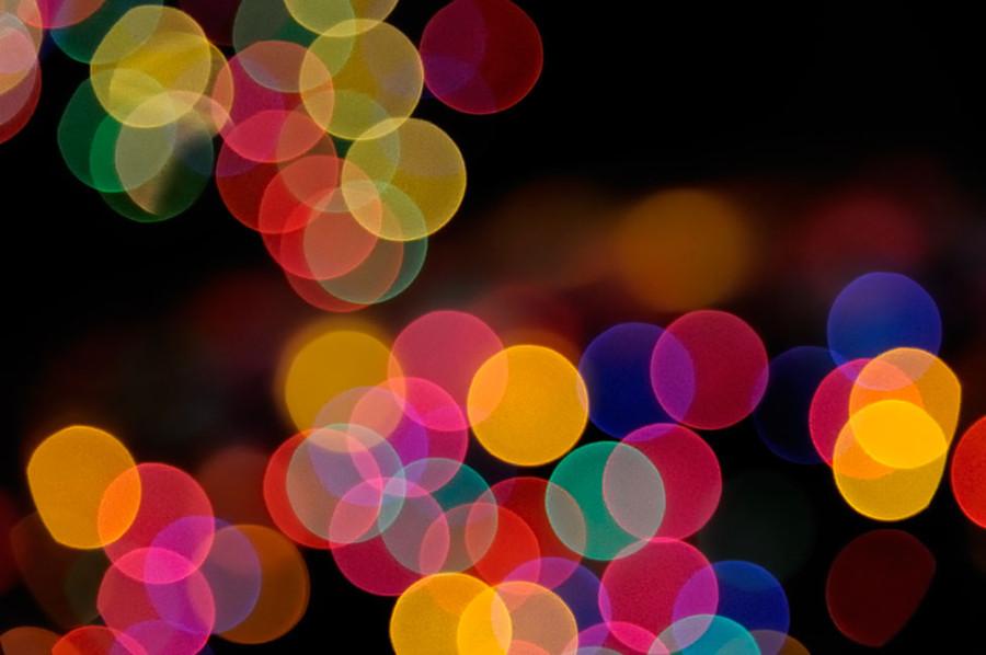 Lindsay-Silverman-Bokeh-lights-1
