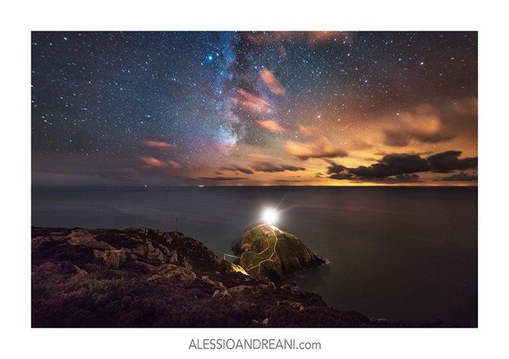 Автор: Alessio Andreani