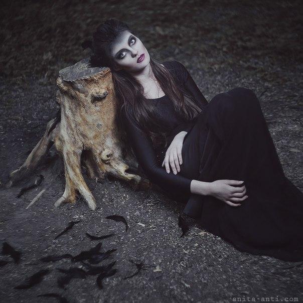 Автор: Аня Стоян
