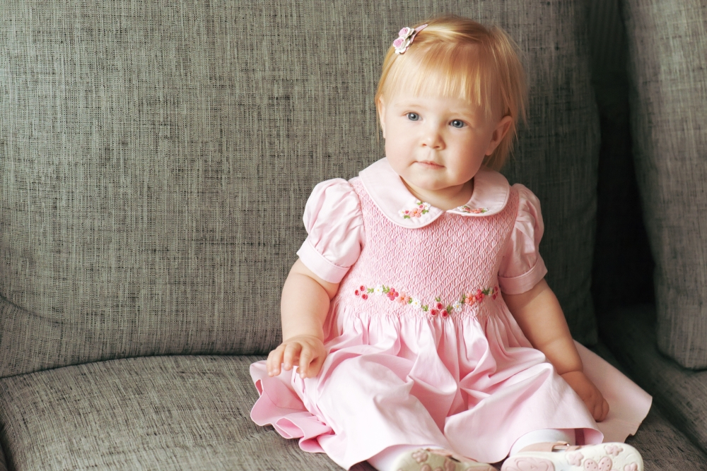 Открытое овальное окно при беременности: симптомы, причины, лечение, профилактика, осложнения 432