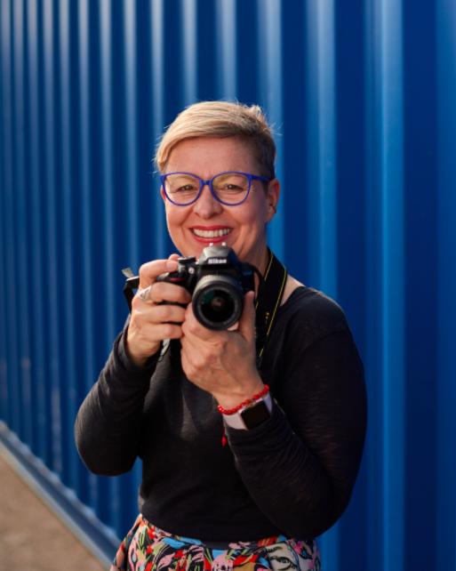 Как раскрутить свой фотоблог в Instagram