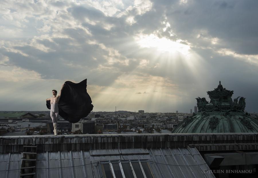Я   ФОТОГРАФ. Жульен Бенам NIKKOR, Nikon, 2470mm, Камера, Объектив, расстояние, Фокусное, Выдержка, Диафрагма, балета, фотографом, балетным, Benhamou, Жульеном, Бенамом, Julien, подобные, работы, помощи, Снимки